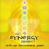 The Synergy Project