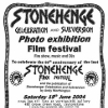 Stonehenge Celebration and Subversion