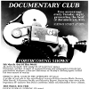 Documentary Club