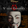 V for Vampyra
