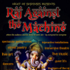 Raj Against the Machine